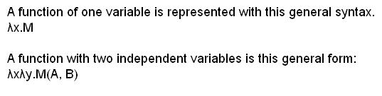 lambda_math_syntax