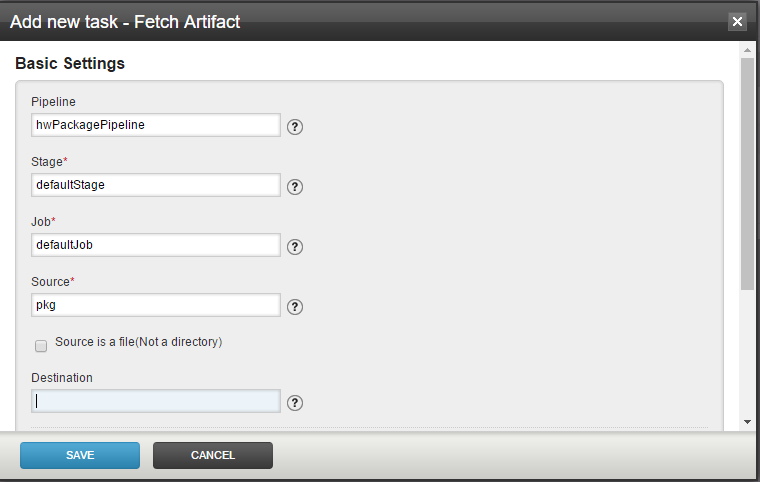 fetch_artifacts